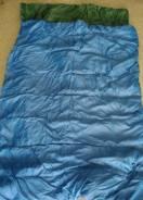 Спальные мешки-одеяла.