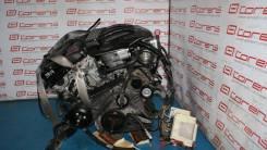 Двигатель BMW 318I