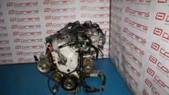 Двигатель HONDA D15B для CIVIC.