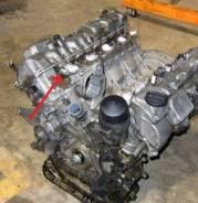 Двигатель на Mercedes E II E 320 (M 112.941)