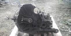 Корбка Мкпп 1.5 D15B Хонда (honda)