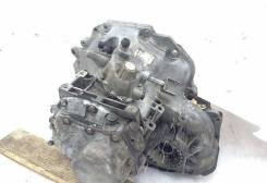 Коробка Мкпп D15Z4 на honda(хонда)