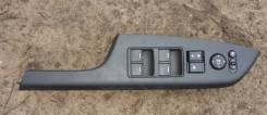 Блок управления стеклоподъемниками. Honda CR-V, RE5, RM1, RM4 Двигатели: K24A, K24Z7, R20A, R20A9