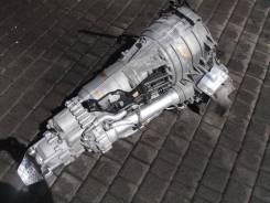 АКПП 6HP26A-61 AUDI A8 D3 (BFM)