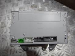 Магнитола, Honda (Хонда)-C-RV, 07- 39100swag203
