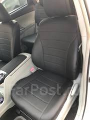 Чехлы. Toyota Prius a, ZVW40W, ZVW41W Toyota Prius Двигатель 2ZRFXE