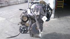 Двигатель HONDA CIVIC, ES2, D15B, YB2730, 0740038715