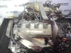 Двигатель TOYOTA 7A-FE Контрактная