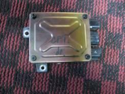 Блок управления рулевой рейкой. Honda Accord, CF4 Honda Torneo, CF4 Двигатели: F20B, F20B1, F20B2, F20B3, F20B4, F20B5, F20B6, F20B7