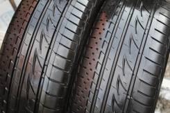Bridgestone Playz. Летние, 2013 год, 5%, 2 шт
