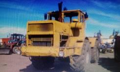 Кировец К-700А. Трактор К 700