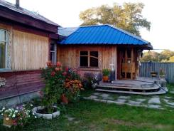 Семейная дача с домом 100 кв м в п. Свечино, скважина. От частного лица (собственник)