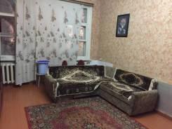 2-комнатная, переулок Сормовский 5. Кировский, частное лицо, 38,0кв.м.