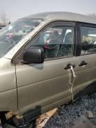 Дверь боковая. Toyota Lite Ace, SR40 Toyota Lite Ace Noah, CR40, CR40G, CR41, CR42, CR50, CR50G, CR51, CR52, KR42, KR52, SR40, SR40G, SR50, SR50G Toyo...