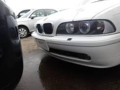 Фара. BMW 5-Series, Е39