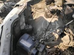 Лонжерон. Toyota Lite Ace, SR40 Toyota Lite Ace Noah, CR40, CR40G, CR41, CR50, CR50G, CR51, KR41, KR42, SR40, SR40G, SR50, SR50G Toyota Town Ace, SR40...