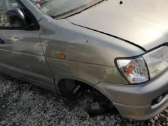 Подкрылок. Toyota Lite Ace, CR41, CR41V, KR41, KR41V, KR42, KR42V, SR40 Toyota Lite Ace Noah, CR40, CR40G, CR41, CR50, CR50G, CR51, KR41, KR42, SR40...