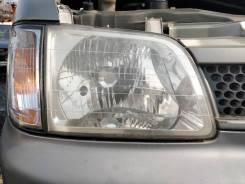 Фара. Toyota Lite Ace, SR40 Toyota Lite Ace Noah, CR40, CR40G, CR50, CR50G, SR40, SR40G, SR50, SR50G Toyota Town Ace, SR40 Toyota Town Ace Noah, CR40...