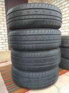 Bridgestone Ecopia PZ-X. Летние, износ: 30%, 4 шт
