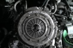 Корзина сцепления. Audi 100, 44Q