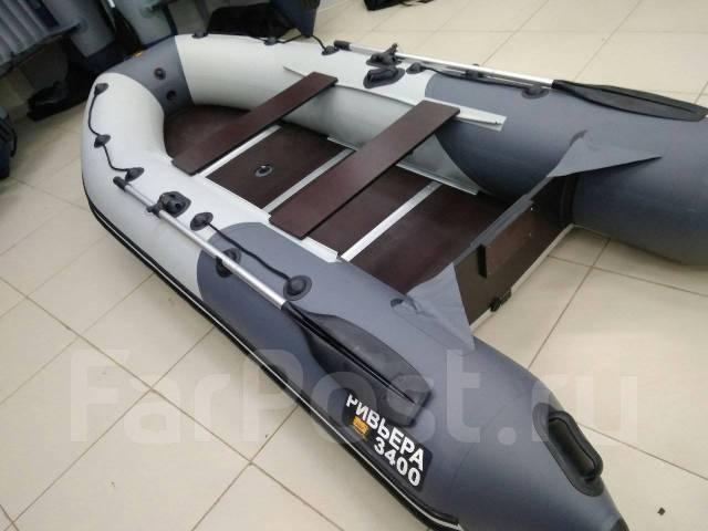 лодки ривьера купить в кредит можно ли подать заявку на рефинансирование кредита в сбербанке онлайн