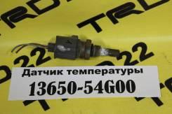 Датчик температуры охлаждающей жидкости. Suzuki Jimny, JB43W Suzuki Swift, HT51S, HT81S, ZC11S, ZC21S, ZC31S, ZD11S, ZD21S Suzuki Kei, HT51S, HT81S, Z...