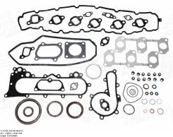 Ремкомплект двигателя. Toyota Land Cruiser, HDJ80, HDJ81, HDJ81V Toyota Coaster, HDB20, HDB30, HDB31, HDB50, HDB51, HZB50, HZB50L, HZB50R Двигатели: 1...