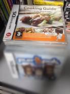 Игры для Nintendo DS.