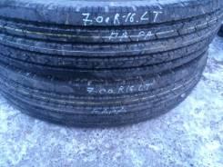 Dunlop SP 185. Летние, без износа, 2 шт