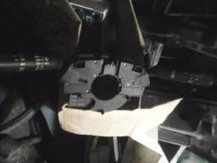 Блок подрулевых переключателей. Mazda Demio, DY3R, DY3W