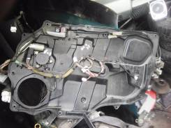 Обшивка двери. Mazda Demio, DY3R, DY3W, DY5R, DY5W