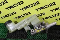 Цилиндр главный тормозной. Toyota Camry, ACV40, ACV45, GSV40 Двигатели: 2AZFE, 2GRFE