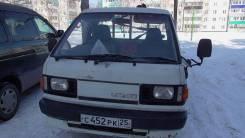 Toyota Lite Ace. М. грузовик LiteAce, 2 000куб. см., 750кг., 4x2