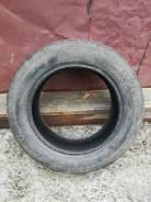 Bridgestone, 195/60/15