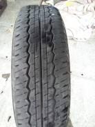 Dunlop SP 175. Летние, 2012 год, износ: 10%, 1 шт