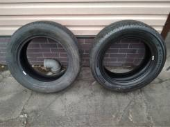 Pirelli Scorpion Zero Asimmetrico. Летние, износ: 5%, 2 шт