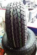 Toyo Open Country A/T+, 205/70 R15