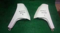 Крыло переднее, левое/правое Mazda Bongo SK22M R2