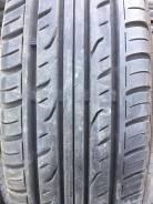Dunlop Grandtrek PT3, 175/80R15