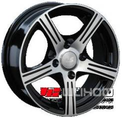 Light Sport Wheels LS NG238