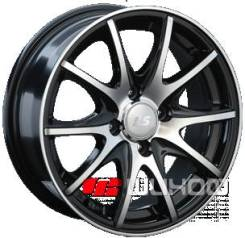 Light Sport Wheels LS 190