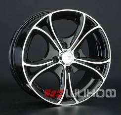 Light Sport Wheels LS 393
