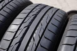Toyo DRB. Летние, 2013 год, износ: 5%, 4 шт