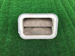 Клапан вентиляции багажника левый правый 62940-33040