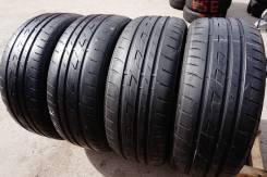 Bridgestone Ecopia. Летние, износ: 5%, 4 шт