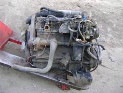 Двигатель в сборе. Volvo 760 Volvo 240 Volvo 740 Volkswagen LT