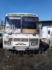 ПАЗ 32053. Продается автобус ПАЗ, 4 670 куб. см., 25 мест