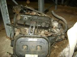 Двигатель в сборе. Honda Accord, CU1, CU2, CW1, CW2 Двигатели: K24A, K24Z3, R20A, R20A3