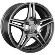 Light Sport Wheels LS 770