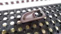 Ракушка двери правая Toyota Mark2 X90 коричневая